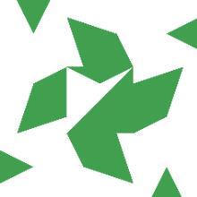 a_Kuks's avatar