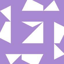 A_lex87's avatar