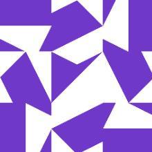 A_Li_N's avatar