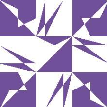 a_martin_2's avatar