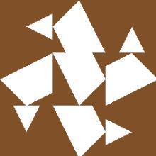 a_mit's avatar