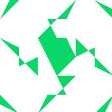 A_N5's avatar
