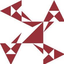 A_p_B's avatar