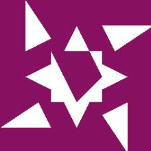 a_QT_'s avatar