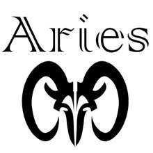 A_r_i_e_s