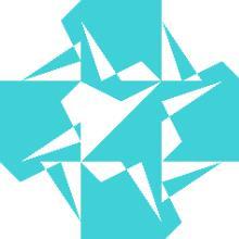 a_Romeo_'s avatar
