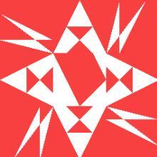 a_shahen's avatar