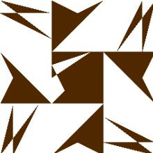 a_shogun's avatar