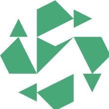 a_Slash_'s avatar