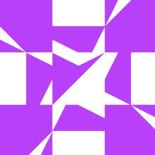 a_TnT_'s avatar