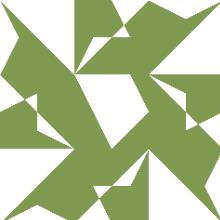 a_val's avatar