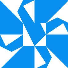 a_van's avatar