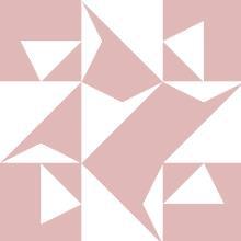 a_wrs_2's avatar