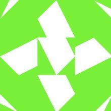 AA1387's avatar