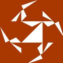 aa15's avatar