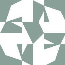 aa2551's avatar