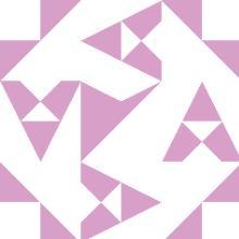 aaa333jszrf's avatar