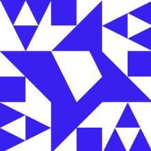 aaa668's avatar