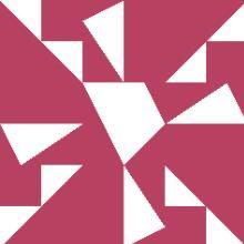aaa911's avatar