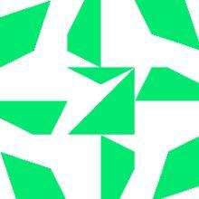 AAA_UNIA's avatar