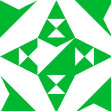 aaaaraaaa's avatar