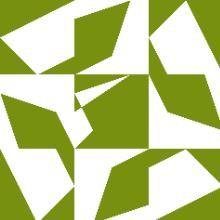 aaabbii's avatar