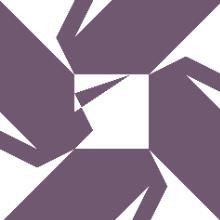 aaamoto's avatar