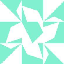 aacuna's avatar