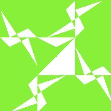 aader's avatar