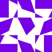 Aadil3963's avatar