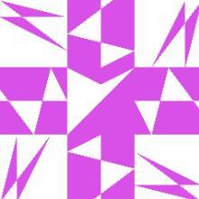 aaditya2000's avatar