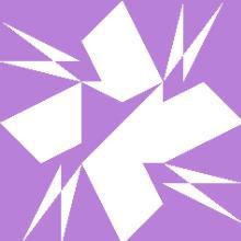 AAFFT45's avatar