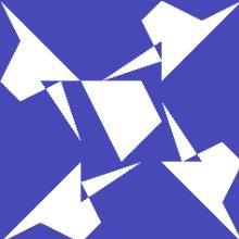 Aahire's avatar