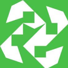 AAK-PLN's avatar
