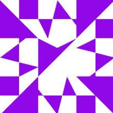 Aakash_Verma's avatar