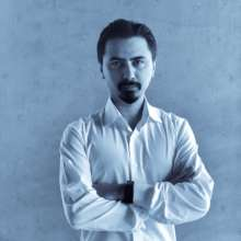 AAKoken's avatar
