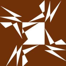 aal780555's avatar