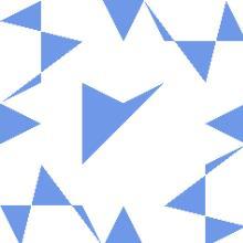 aalbero's avatar