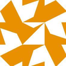 aalbert5's avatar