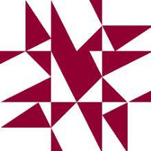 aalexandrovich's avatar