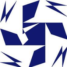 aalic's avatar