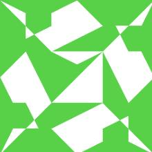 aamato9072's avatar