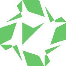 aamrit's avatar