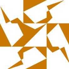 aandc's avatar