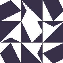 aandrei's avatar