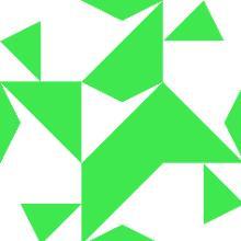 AANDRES_92's avatar