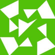 aandrewd's avatar