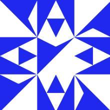 AAnotherUser's avatar
