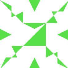 aap091265's avatar