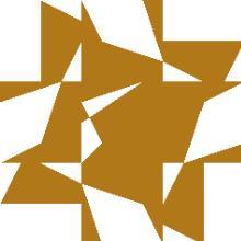 aaqaa332506's avatar